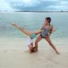 Lucky Dancer