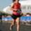 runner4449