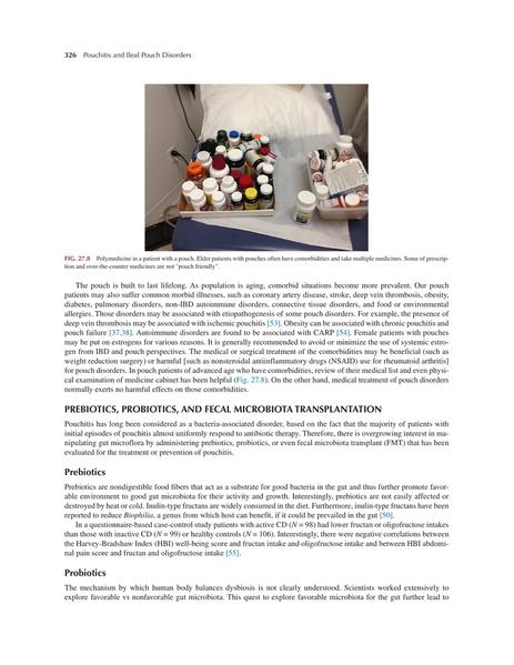 B Shen CH 27 pouch health-14