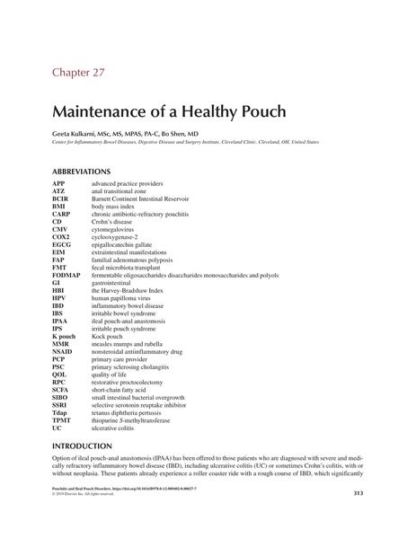 B Shen CH 27 pouch health-01