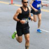 race_2989_photo_35484047: Most recent race, May 2016